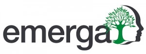 Emerga_Logo_färgspac